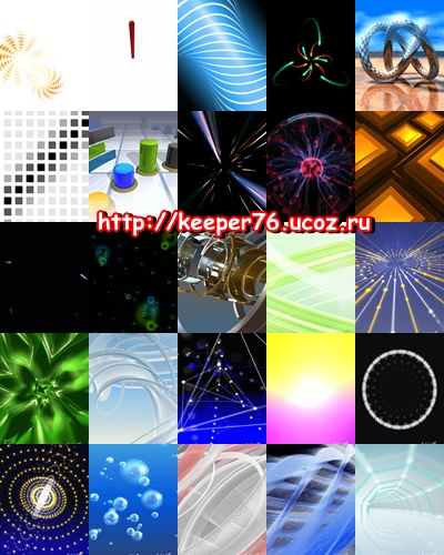 320 240 nokia картинки: