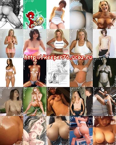 oboi-na-rabochiy-stol-eroticheskie-foto-muzhchin