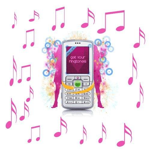 Рингтоны mp3 бесплатно скачать звонок телефона - d27