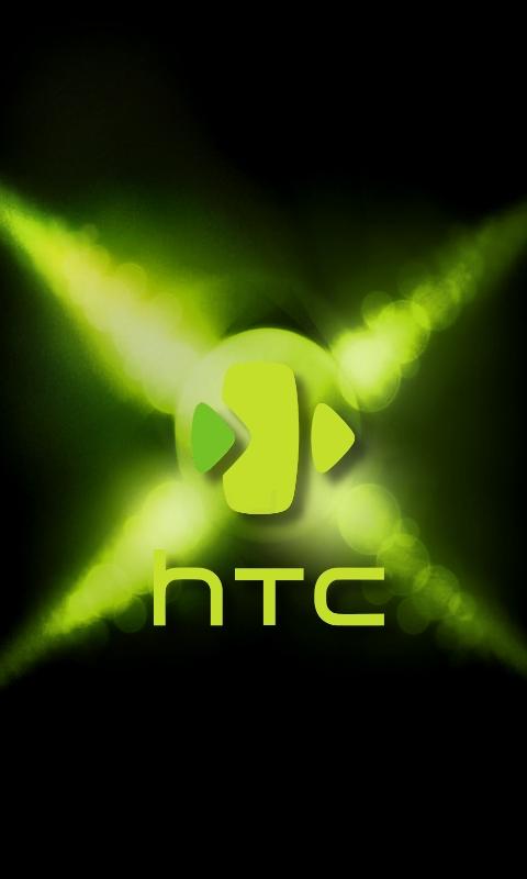 htc лого: