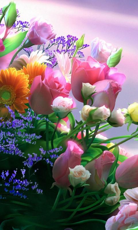 http://mobiliv.ru/_ph/127/2/405316595.jpg