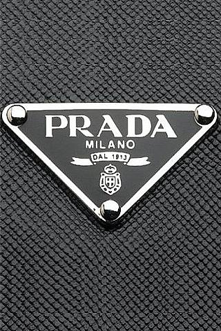 Логотипы logo 320 480